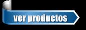 verproductor